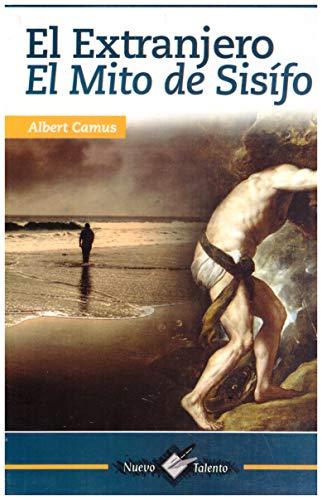 Amazon Libro El Extranjero de Albert Camus Aplica Prime