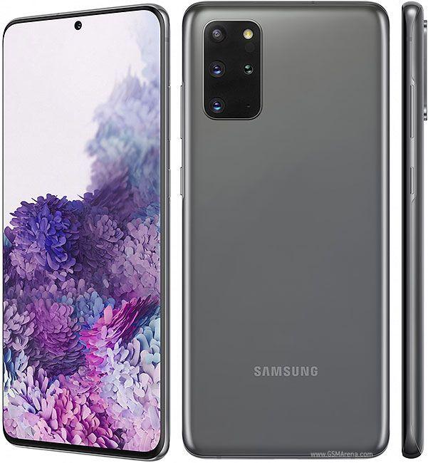 Best Buy: Samsung S20 Plus 128gb, ya saben