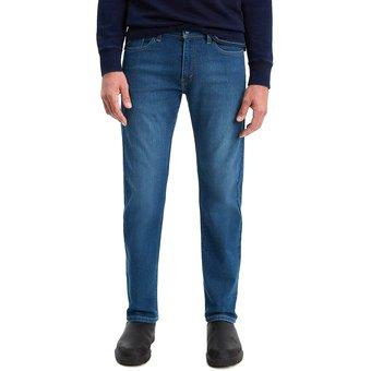 Linio: Pantalon Levi´s 505
