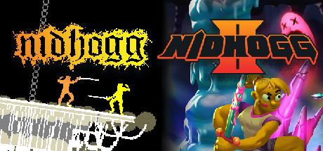 Nidhogg Juegos en steam en oferta