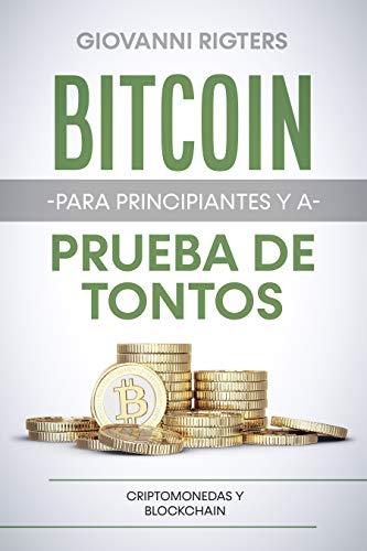 Amazon: Ebooks Kindle para Finanzas en 2021 ¡GRATIS! (Actualizado)
