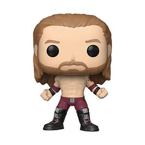 Amazon: Funko Pop! WWE - Edge