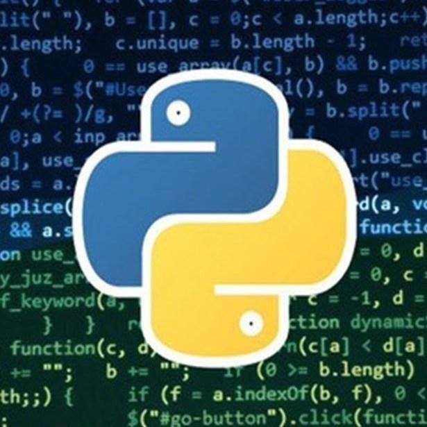 Udemy Español: Aprende Python para Principiantes