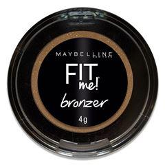 Maybelline Bronzer-Sanborns en linea