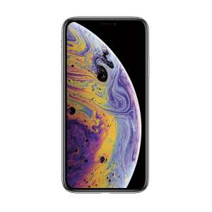Best Buy: Iphone xs 256 gb (at&t)