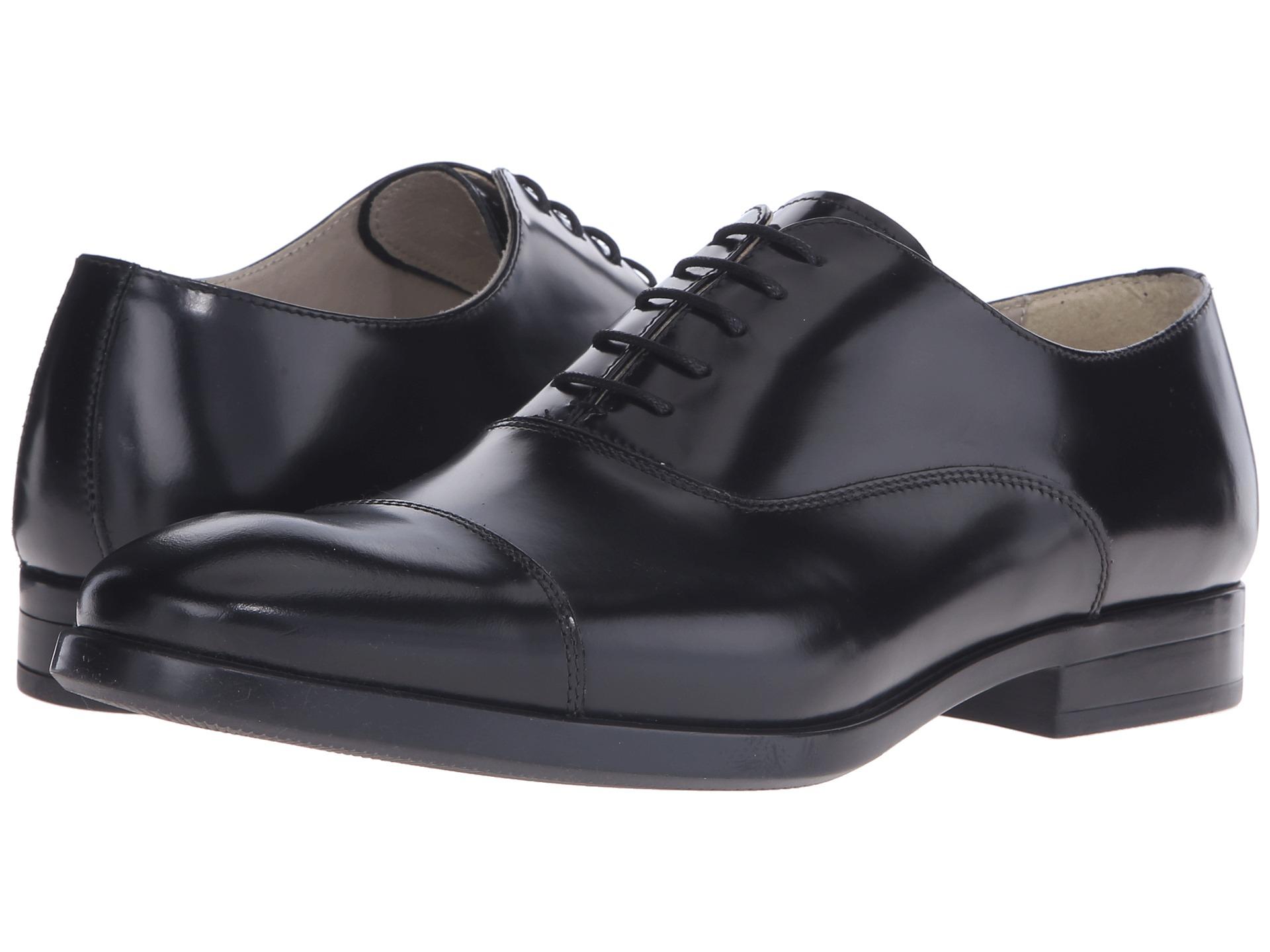 Amazon: Zapatos para Caballero Reaction Kenneth Cole
