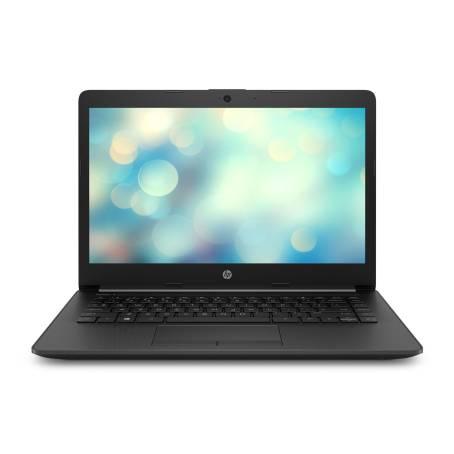 Sam's club: Laptop HP Core i3 12 GB RAM 1 TB