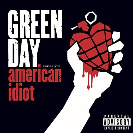 Concierto Gratis de Green Day Previo al Super Bowl LV