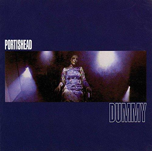 Amazon: Vinilo Portishead - Dummy