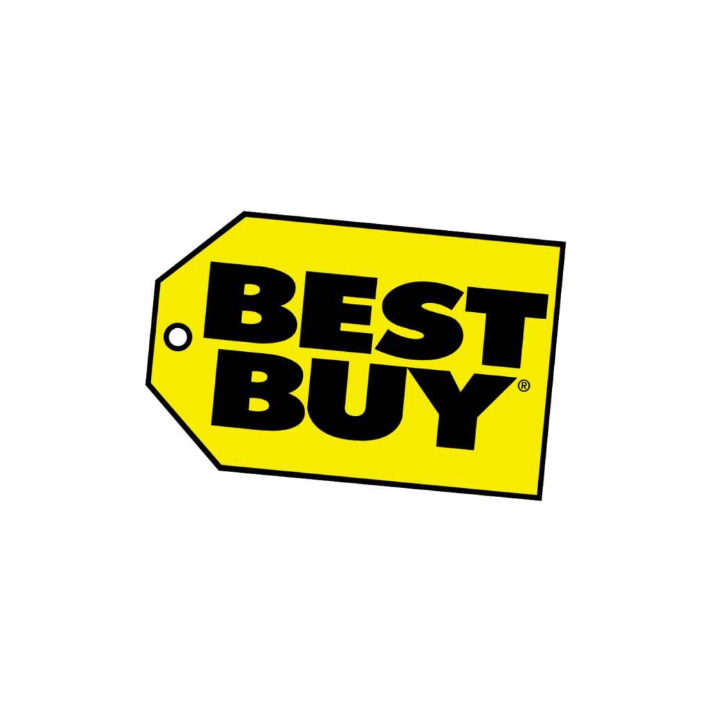 Best Buy: Fundas Iphone y Samsung Galaxy