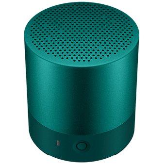 Linio: Bocina Huawei CM510 - Minialtavoz con Bluetooth - Turquesa