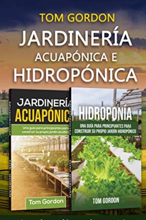 Amazon: Kindle (gratis): Jardinería, Python, Caracteres Chinos, Tiempos de Gloria, entre otros