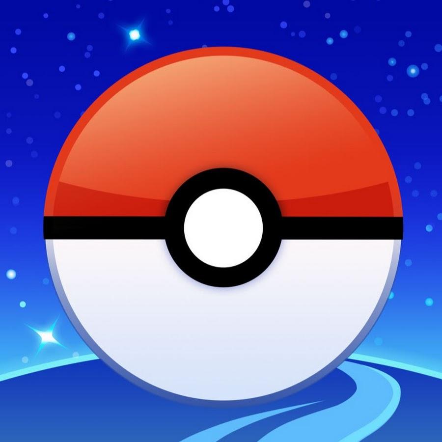 Pokemon Go: GRATIS 30 Ultra Balls