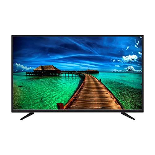 """Amazon: K-VISION Pantalla LED HD 32"""" Pulgadas Modelo KV3210"""