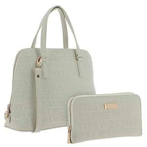 Amazon: Bolsa & Cartera Westies ( Para el 14 )