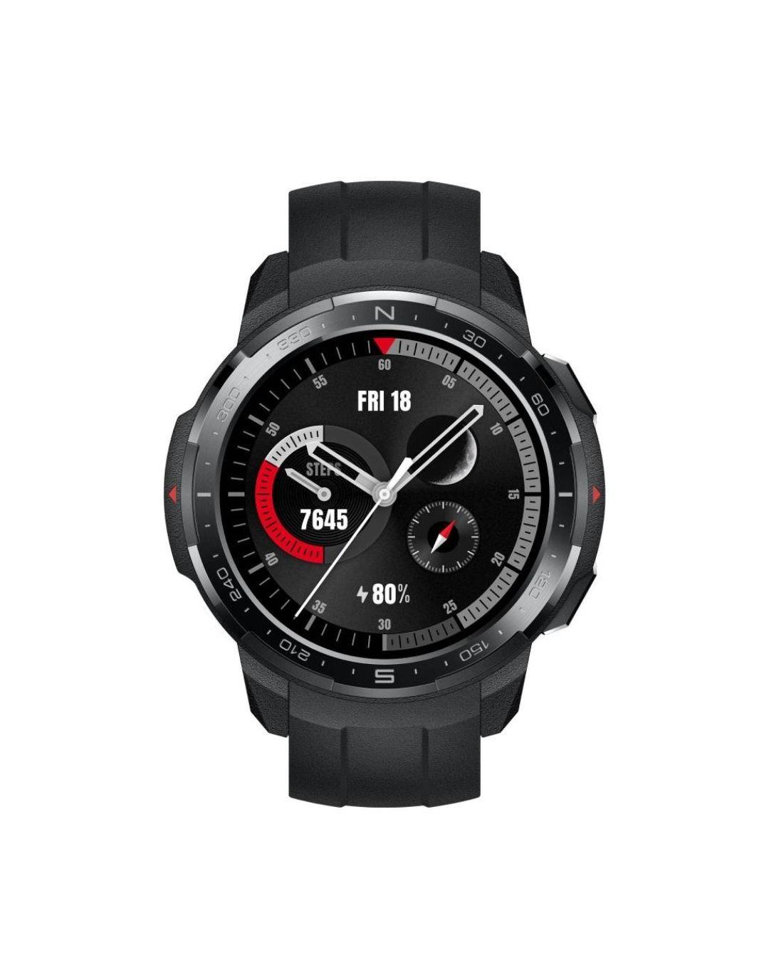 Sam's Club: Smartwatch Honor GS pro