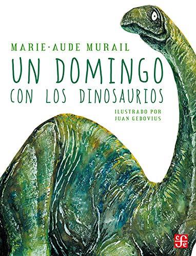 Amazon: Libros para niños menos de $50