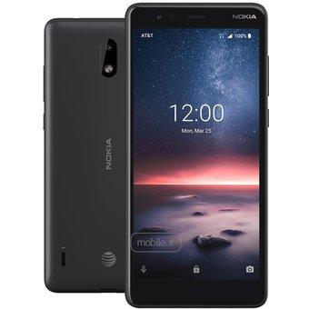 Linio: Nokia 3.1a