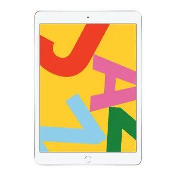 Sam's Club: iPad de séptima generación