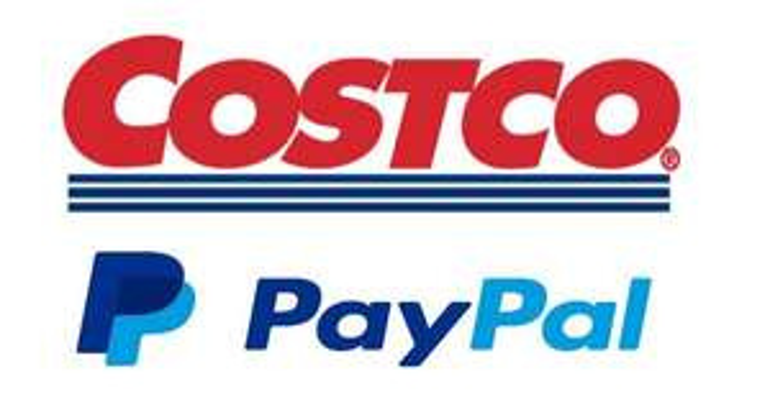 Costco: De 1000 a 5000 pesos de descuento en productos seleccionados pagando con paypal