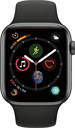 Amazon: Apple Watch Series 4 44mm (Renewed) ( Grado A )