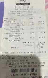 Chedraui Campeche: Alaciadora revlon $49 y más