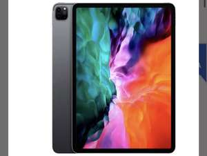 Best Buy: iPad Pro (2a Generación) Wifi 128 GB 11""