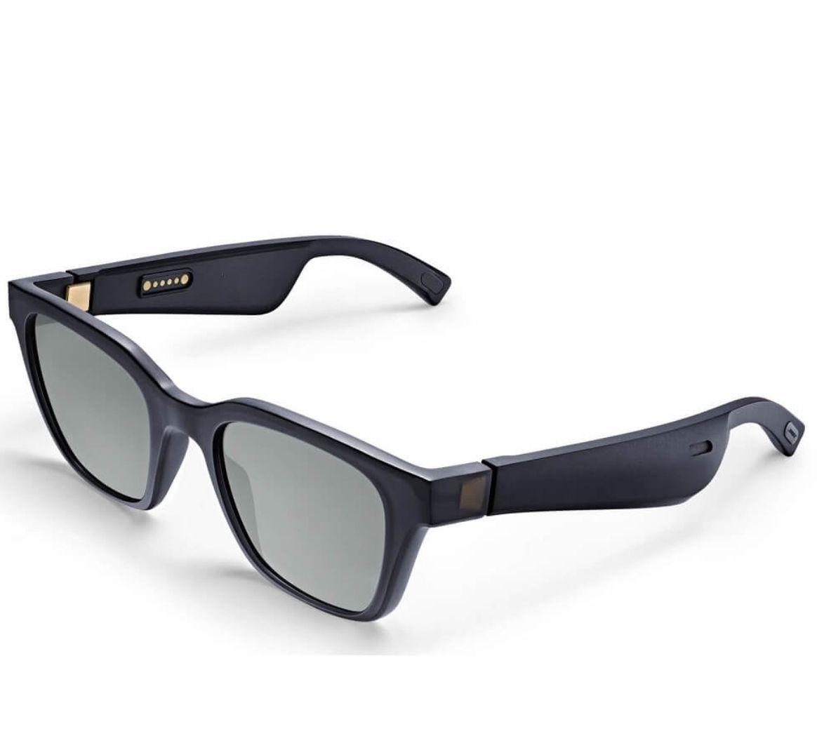 Best Buy: Lentes Bose Frames (Todos los modelos)
