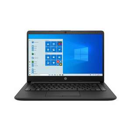 "Doto: Laptop HP 14"" AMD Ryzen 3 1TB HDD 8Gb Ram"