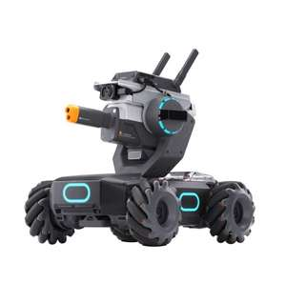 Bestbuy DJI Robomaster S1.