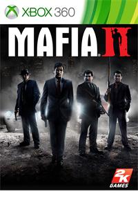 Microsoft Store: Mafia II - Xbox One y Xbox 360