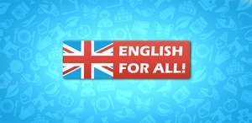 Google Play : !Inglés para todos! Pro