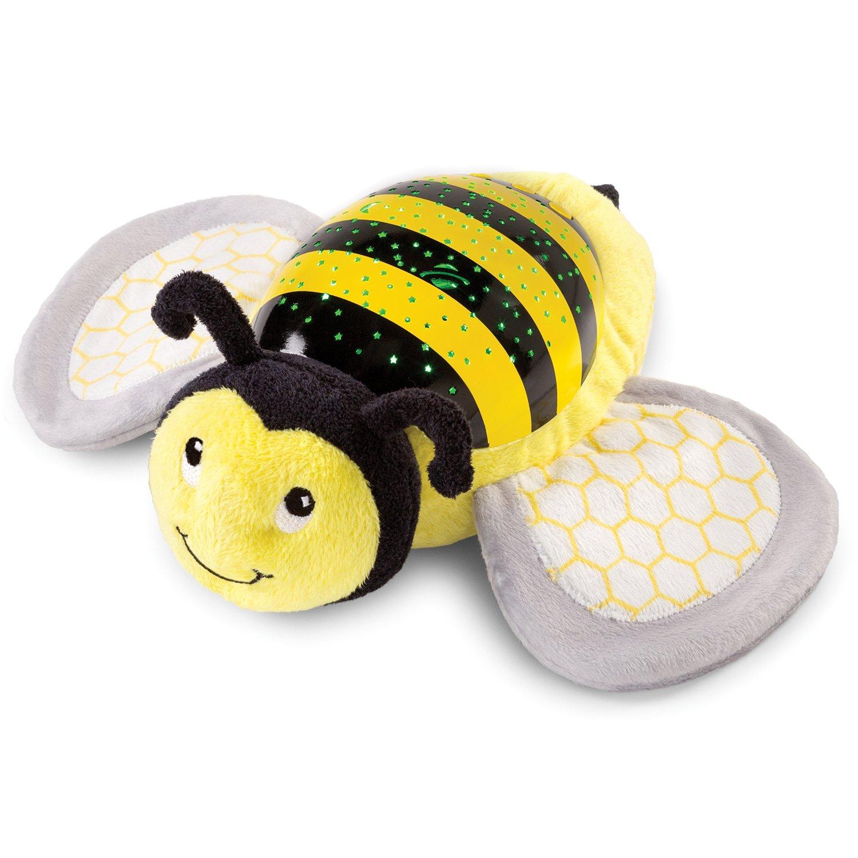 Amazon: Lámpara Proyectora Musical Bumble Bee