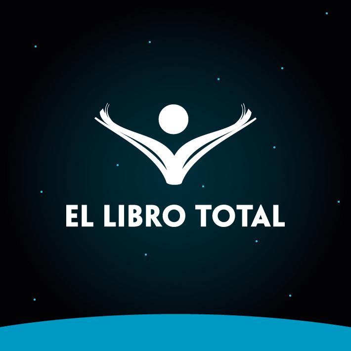 El Libro Total: Más de 50,000 Libros y Audiolibros GRATIS [PC, iOS, Android]