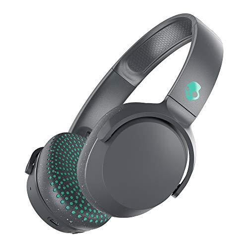 Amazon: Audífonos inalámbricos Skullcandy