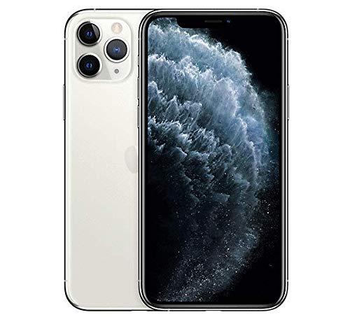 Amazon iPhone 11 PRO MAX RENOVADO