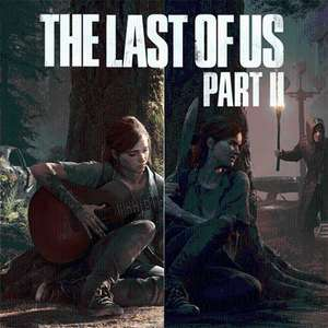 GRATIS Tema Dinámico Duality The Last Of Us Part II [PS4]