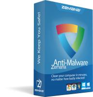 Zemana AntiMalware Gratis por tiempo limitado