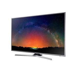 "Amazon: Samsung UN60JS7200FXZX Smart TV 60"" Super Ultra HD, 120 Hz, 4x HDMI, color Plata el precio mas barato que he visto!!!!"