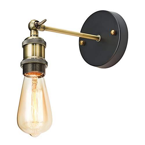 Amazon: Luminaria Vintage