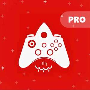 Google Play Game Booster Pro | Bug Fix & Lag Fix Gratis