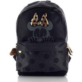 Linio: Mochila Original Disney Minnie Mouse II envío gratis con Linio Plus
