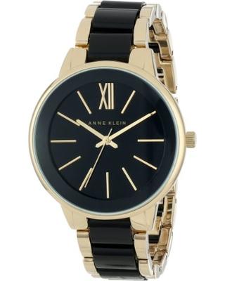 Amazon: Reloj Anne Klein a $733 y más modelos