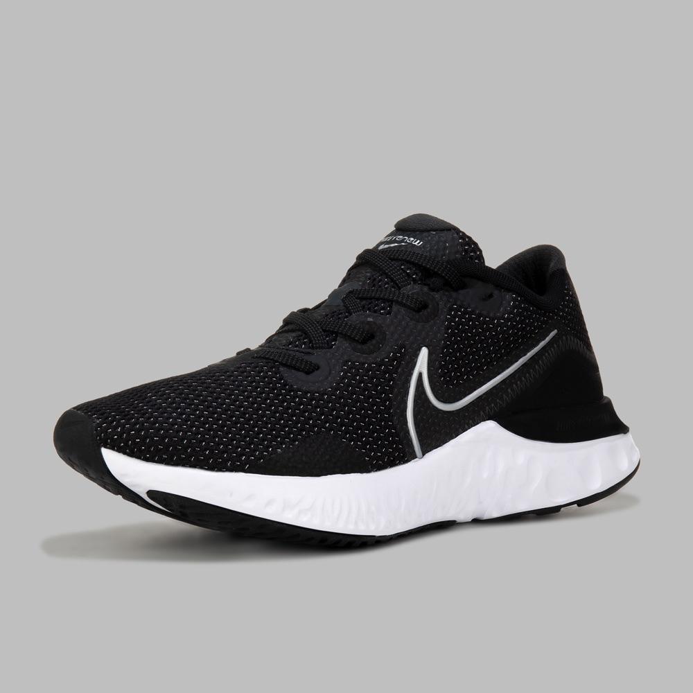 Dportenis: ¡40% DE DESCUENTO! Tenis Nike Renew Run Hombre