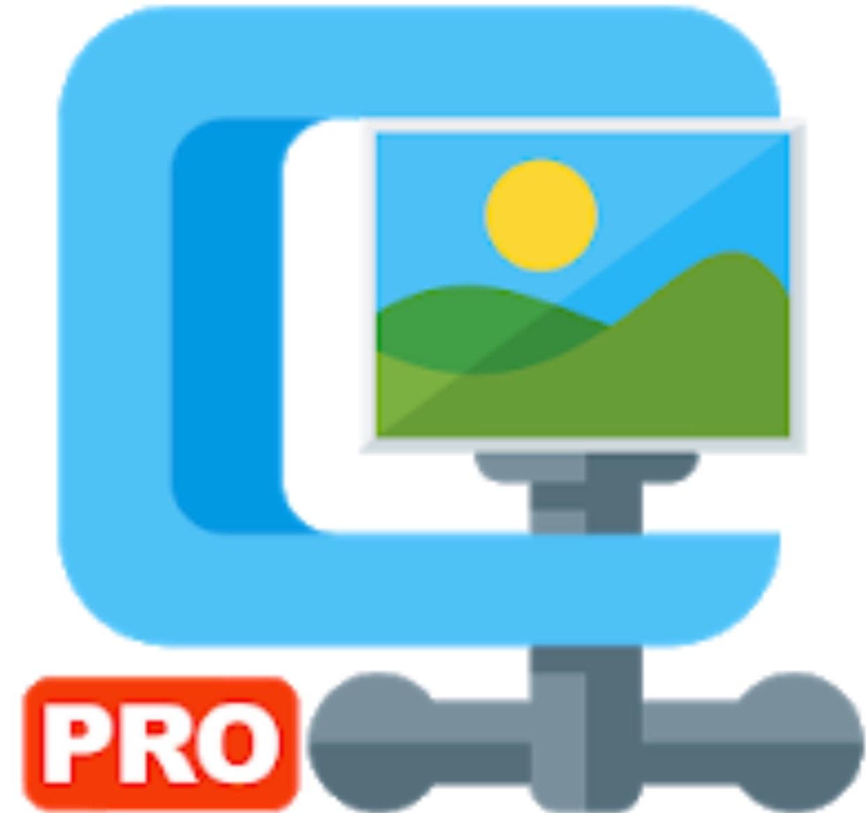 Google Play: JPEG Optimizer PRO con soporte para PDF