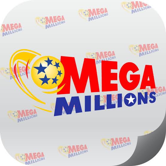 Mega Millions: Boleto + 25 Mega Love con más de 50%
