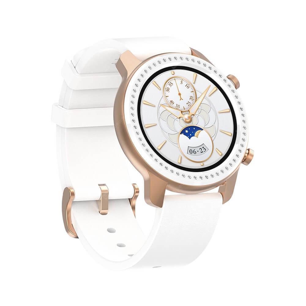 Best Buy: Amazfit - Smartwatch GTR - 42mm