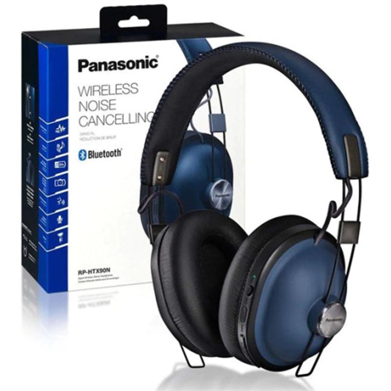 Claro Shop Audífonos Inalámbricos Panasonic RP-HTX90N