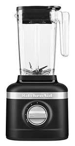 Amazon: KitchenAid KSB1325BM K150 Licuadora, 48 onzas, negro mate