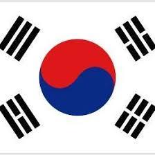 Aprende Coreano de Básico a Avanzado